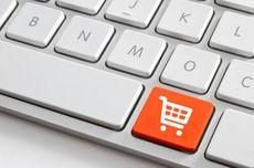 3 Kebaikan Yang Bisa Buat Bisnis Online Kamu Laris Manis