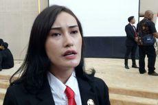 Anggota Termuda DPRD Tangsel Ingin Mematahkan Stigma