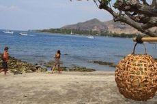 Oktober Menyelam di Bali, Ada Festival Dive Buleleng
