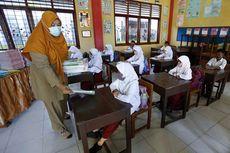 Ketua MPR: Pemda Jangan Paksakan Sekolah Tatap Muka