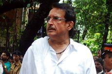 Aktor Bollywood Kiran Kumar Positif Covid-19