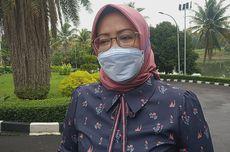 Bupati Bogor Ade Yasin: 474 Warga Diungsikan ke Pabrik dan Masjid akibat Banjir Bandang di Puncak Bogor