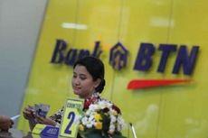Simak Kode Bank BTN dan Bank BUMN Lain untuk Transfer