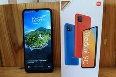 Xiaomi Umumkan Kenaikan Harga Smartphone di Indonesia, Ini Daftarnya