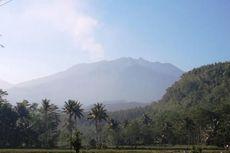 5 Bandara Ditutup akibat Debu Vulkanik Raung, Termasuk di Bali dan Lombok