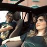 Pergoki Anang Kirim Pesan Manis ke Wanita, Ashanty Kapok Periksa Ponsel