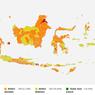 [POPULER NASIONAL] Sebaran 15 Zona Merah Covid-19 di Indonesia | Vaksin Nusantara Tak Bisa Dikomersilkan