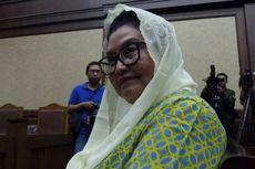 Sidang PK, Siti Fadilah Supari Hadirkan Ahli Hukum Pidana
