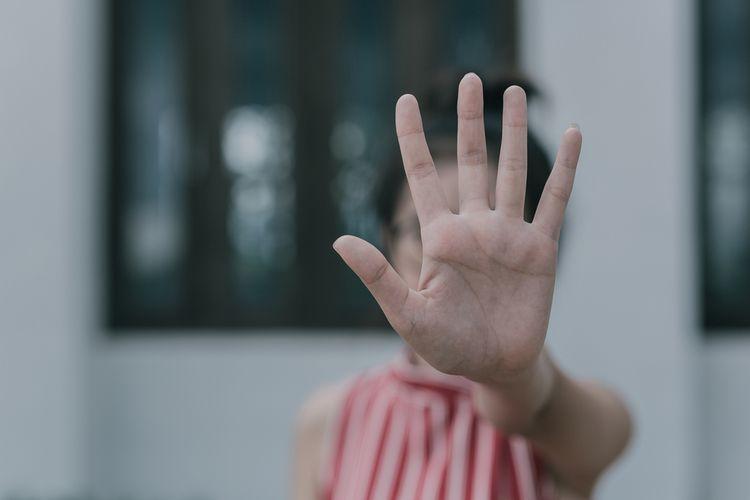 Menyoal Pelecehan Seksual Mahasiswi oleh Dosen Saat Skripsi ...