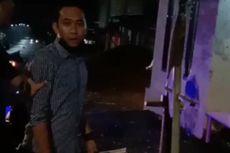 Kasus Pemukulan Ketua RT Berlanjut, Anggota Dewan Dilaporkan ke BK DPRD Jember