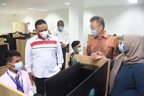 BP2MI Ingatkan Pekerja Migran Tak Boros Nikmati Hasil Kerja di Luar Negeri