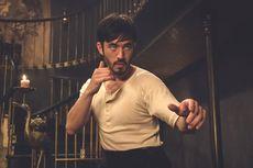 Sinopsis Warrior, Serial yang Diadaptasi dari Tulisan Bruce Lee