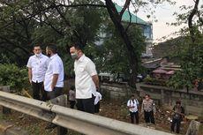 Polisi Kembali Olah TKP Kasus Tewasnya Editor Metro TV Yodi Prabowo