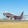 Malindo Air Buka Layanan Penerbangan Berjadwal Domestik Mulai 12 Juni