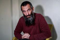 Anggota ISIS Asal Irlandia, Kisahkan Hari-hari Terakhir Kelompok Itu