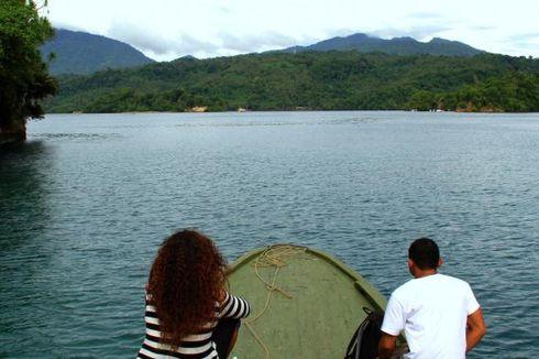 Kemenparekraf Ingin Satukan Data Pariwisata Sulut