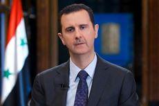 Dukung Maduro, Suriah Tuding AS Merusak Stabilitas Venezuela