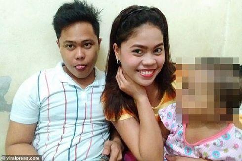 Buntut Kematian Pria yang Dihukum Squat 300 Kali, 2 Polisi Ditangguhkan