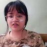Siswi Malaysia yang Adukan Candaan Pemerkosaan Guru Penjas Dituntut Ganti Rugi Rp 3,4 Miliar