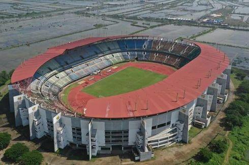 Tarif Sewa Stadion GBT Bakal Naik, Persebaya Dapat Harga Khusus