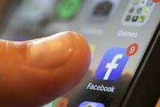 [POPULER TEKNO] Tag Link Porno Facebook, Kesedihan Fans Xiaomi, dan Update 5G di Indonesia
