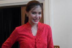Olga Lydia Dukung Wacana Ahok soal Lokalisasi Prostitusi