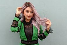 5 Artis Indonesia yang Kerap Kali Pakai Rambut Palsu Saat Tampil