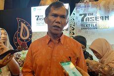 Kemendikbud Tetapkan 39 Warisan Budaya Tak Benda Tekstil Tradisional