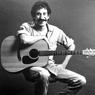Lirik dan Chord Lagu Photographs & Memories - Jim Croce