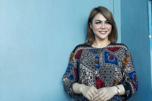 DJ Butterfly: Hidupku Ada di Indonesia