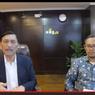 Jubir Luhut: 3 Proyek Smelter yang Masuk Daftar PSN Ada di Maluku Utara