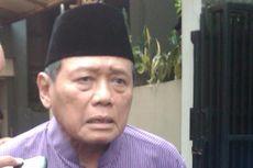 Kenang Sosok Harmoko, Bambang Soesatyo: Guru dan Panutan Kader Golkar
