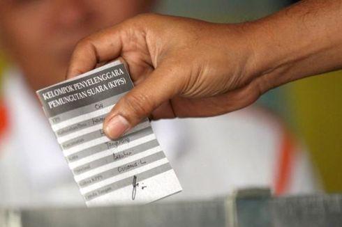 Pemilihan di DPRD Dinilai Bukan Jawaban Berbagai Masalah Pilkada