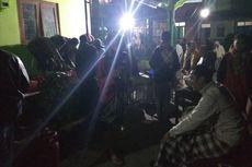 Situasi Tenang, 370 Pengungsi Merapi di Magelang Sudah Kembali ke Rumah