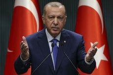Turki dan Jerman Pertimbangkan Produksi Vaksin Covid-19 Bersama