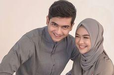 Ria Ricis dan Teuku Ryan Akan Gelar Pernikahan di Jakarta