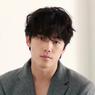 Tuding Agensi Sebarkan Informasi Palsu, Kim Jung Hyun Akan Ambil Langkah Hukum