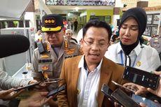 Buntut Kasus Perundungan di SMPN 16 Malang, Kepala Sekolah hingga Guru Ditindak Tegas