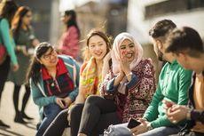 Kemenag: Ini 3 Syarat Seleksi Beasiswa Timur Tengah