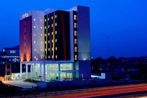 Hotel Amaris Hadir di Bekasi Barat