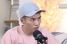 Cerita Rafael Tan Awali Karier di SM*SH hingga Ungkap Alasan Gagal Comeback