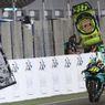 Bos Dorna Yakin MotoGP 2021 Bukan Tahun Pamungkas Valentino Rossi