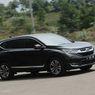[VIDEO] Honda CR-V Prestige 2017 Masih Menarik untuk Dilirik