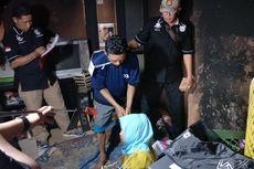 Setelah Ditolak Istri Berhubungan Intim, Jumharyono Langsung Rencanakan Pembunuhan