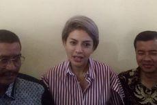 Nikita Mirzani Penuhi Panggilan Polisi: Pertanyaan Enggak Penting, Ada yang Baper