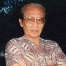 Mengenang Kho Ping Hoo, Penulis Cerita Silat Legendaris Indonesia...