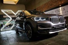 Tren SUV dan Cakupan Harga, BMW X1 Bakal Salip Penjualan Seri 3
