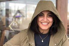 Aktivis Wanita Arab Saudi Dipenjara, Disiksa, dan Diadili ala Teroris