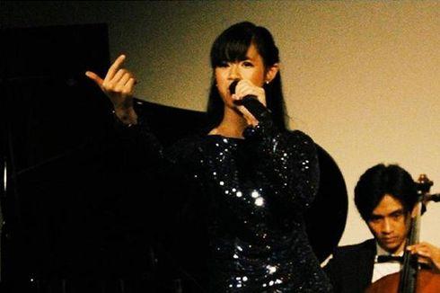Claudia dari Cirebon Ungkap Perjuangannya Bisa Ikut The Voice Jerman