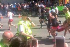Sebelum Marathon New York, Ada Juga Penundaan Marathon Terjadi